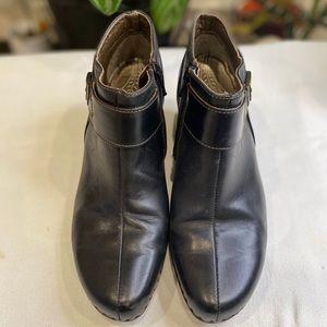 Josef Seibel shoes NWOT
